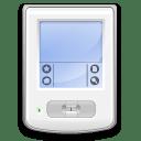 App palm icon