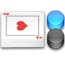 App-poker-game icon