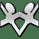 App proxy icon