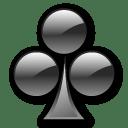App pysol icon