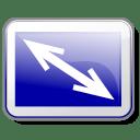 App randr icon