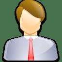 App user icon