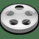 App video icon