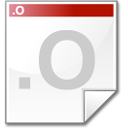 Mimetype source o icon