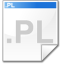 Mimetype source pl icon