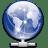 App network icon