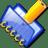 App write icon
