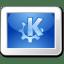 App-background icon