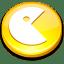App games icon