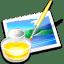 App gimp icon
