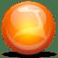 App-ksame-game icon
