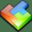 App ksirtet icon
