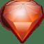 App ksokoban ruby icon