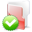 App list manager icon