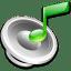App lsongs icon