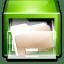 App my documents icon