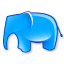 App phppg icon