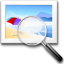 App-picture-view icon
