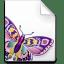 Mimetype soffice icon