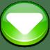 Action-arrow-down icon