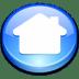 Action-button-home icon