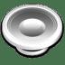 App-Multimedia icon