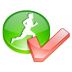 App-all-software-current icon