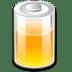 App-battery icon