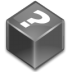 App-black-box icon