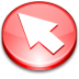 App-desktop-enhancements icon