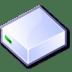 App-devices icon