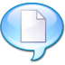 App-filetypes icon