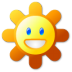 App-gadu icon