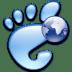 App-galeon icon