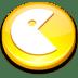 App-games icon