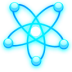 App-katomic-atom icon
