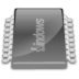 App-kcm-memory icon