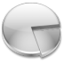 App-kcm-partitions icon