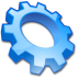App-kservices icon