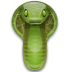 App-ksnake icon