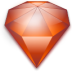 App-ksokoban-ruby icon