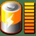 App-laptop-battery icon
