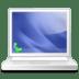 App-laptop icon