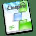 App-linspire-quickstart-guide icon