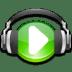 App-musicstore icon