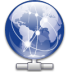 App-network icon