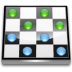 App-package-games-board icon