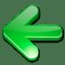 App-restart icon