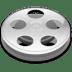 App-video icon