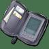 App-wallet-dark icon